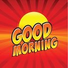 Summer,Morning,Moving Up,Weekend Activities,Single Word,Lifestyles,Joy,Day,Freshness,Computer Graphic,Heat - Temperature,Backgrounds