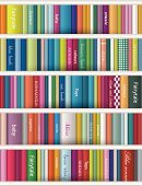 Colors,Color Image,Reading,White,Shelf,Three Dimensional,Child,conecpt,Number 3,Domestic Room,Library,Paper,Blue,Plan,Furniture,Design,Document,Fairy,Purple,Ilustration,Plastic,Decor,Book Cover,Book,Pink Color,Wood - Material,Covering,pbackground,Fairy Tale,Playful,Red,Author,Newspaper,Candid,Three-dimensional Shape,Education,Internet,Toy,Indoors,Duvet,Multi Colored,Pattern,Safety,Three Objects,editable,Letter D,Yellow,Vector,Bright,Novel,Wallpaper Pattern,Wall,Play,Wallpaper,Seamless,Vehicle Interior