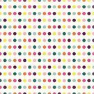 Spotted,Pattern,Multi Colored,Polka Music,Polka Dot,Paper,Child,Newspaper,Light - Natural Phenomenon,Wallpaper,Document,Decoration,Pink Color,Circle,Women,Funky,Computer Graphic,Wall,Design Professional,Ilustration,Part Of,Color Image,Textile,Design Element,Textile Industry,Concepts,White,Image,Backgrounds,Green Color,Colors,Sparse,Beige,Repetition,Kids - Charity Organization,Creativity,Design,Humor,Textured Effect,Vector,Shape,Geometric Shape,Decor,Fashion,Ideas,Organization,Dott,Modern,Flat