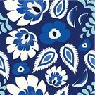 Decoration,White,Blue,Seamless,History,Folk Music,Computer Icon,slavic,Polish Culture,Paper,Old,Textured Effect,Isolated,Repetition,Vibrant Color,Design,Pattern,Ornate,Decor,Ilustration,Drawing - Art Product,Cultures,Fashion,Wallpaper,Indigenous Culture,Single Flower,Colors,1940-1980 Retro-Styled Imagery,Green Color,Season,Flower,Hungarian Culture,Postcard,Cut Out,National Landmark,Poland,Symbol,Souvenir,Floral Pattern,Art,Backgrounds,Greeting Card,Color Image,Painted Image,Embroidery,Vector,Ethnic,Wallpaper Pattern,Multi Colored