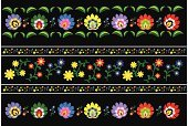 Floral Pattern,Embroidery,Flower,Hungarian Culture,Cultures,slavic,History,Folk Music,Textured Effect,Seamless,Repetition,Polish Culture,Isolated,Single Flower,Computer Icon,Wallpaper,Pattern,Ornate,Decoration,Decor,Design,Ilustration,Fashion,Old,Indigenous Culture,Drawing - Art Product,Vibrant Color,Colors,1940-1980 Retro-Styled Imagery,Green Color,Season,Souvenir,Postcard,Symbol,Cut Out,National Landmark,Poland,Vector,Ethnic,Blue,Greeting Card,Color Image,Multi Colored,Backgrounds,Art,Wallpaper Pattern,Dividing,Painted Image,Paper