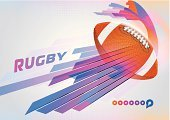 Football,American Football - Sport,Competitive Sport,Competition,Sports Equipment,Ball,Rugby,Sport,Leisure Games