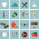 Symbol,Restaurant,Cloche Hat,Open,Reserved Sign,Smoking,Fork,Vine,Wine Bottle,Vector,Concepts,Internet,Design,Cooking,Food,Heat - Temperature,Table Knife,Hat,Chef,coctail,Closed,Wine,Table,Spoon,Isolated,Tray,Grape,Glass,Paper Currency,Credit Card,Collection,Icon Set,Web Page,Set,Ornate,Dinner,Domestic Kitchen,Ilustration,Technology,Design Element,Cocktail,Crockery,Plate,Kitchen Utensil,Currency,Scrapbook,Insignia,No