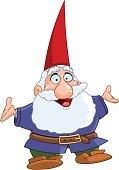 Elf,Garden Gnome,Gnome,Leprechaun,Drawing - Art Product,Small,White,Fun,Cartoon,Midget,Dwarf,Mascot,Vector,Statue,Cute,Happiness,Cheerful,Senior Adult,Gardening,Mystery,Isolated On White,Fairy Tale,Human Hand,Beard,Men,Snow White,Magic,Red,Fairy,Grass,Isolated,Hat,Characters,Front or Back Yard,Cap,Miner,Humor,Showing,Ornamental Garden,Smiling,Mythology,Fantasy,Lawn,Clip Art,Design,Ilustration,Senior Men