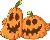 Couple,Pumpkin,Terrified,Ilustration,Isolated,Horror,Clip Art,Root Vegetable,Arm Around,Vegetarian Food,Humor,Trick Or Treat,Celebration,Cheerful,Doodle,Smiley Face,Human Hand,Holiday,Food,Laughing,Emoticon,Valentine's Day - Holiday,Spooky,Cute,Mouth Open,Halloween,Jack O' Lantern,Fun,Drawing - Art Product,Embracing,Human Face,Friendship,Cartoon,Monster,October,Caricature,Happiness,Human Mouth,Smiling,Fruit,Shock,Vegetable,Lantern,Facial Expression,Love,Emoji