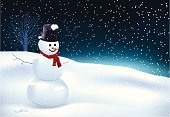 Snowman,Holiday,Christmas,Snow,Winter,Landscape,Cheerful,Happiness,Backgrounds,Humor,Greeting,Scenics,Season,Blue,Tree,Snowflake,Frost,December,Silhouette,Design,Celebration,Hat,Ilustration,Red,Ice,Branch,White,Decoration,Frozen,Cold - Termperature,Shiny,Cool,Back Lit,Ornate,Animal Nose,Holidays And Celebrations,Winter,Nature,Posing,Joy,Illustrations And Vector Art