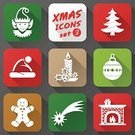 Elf,Computer Icon,Symbol,Fireplace,Star Trail,Silhouette,Cookie,Sphere,Star Shape,Christmas Ornament,Shadow,glim,falling star,Square Shape,Santa Hat,Spruce Tree,Part Of,Flat,Fir Tree,Pine Tree,Headdress,Cap,Moravian Star,Candle,Christmas Tree,Gingerbread Man,Embellishment,Decoration,Computer Graphic,Gingerbread Cookie,Tree Topper,Green Color,Simplicity,Christmas,New Year,Dwarf,Sign,Design Element,Celebration,Holiday,New Year's Eve,New Year's Day,Red
