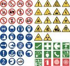 Safety,Sign,Symbol,International Landmark,Warning Sign,Danger,Chemistry,Vector,Shoe,Radiation,Green Color,Global Communications,Security,Security System,Label,Action,Protection,Fire Alarm,Risk,Death,Suit,Gear,Hand Saw,Advice,Left Handed,Rescue,Data,Protective Workwear,Safe,Smoking,Cave Painting,Help,Energy,Electric Saw,Placard,Insignia,Leaving,Running,Flag,right,Dead,Ilustration,fireexit,Picking Up,Fire - Natural Phenomenon,pictographic,Exploding,Machine Part,High Voltage Sign,Radio,Stop,Equipment,Assistance