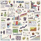Doodle,Infographic,Drawing - Art Product,Sketch,Business,Drawing - Activity,Plan,Ilustration,Graph,Rocket,Investment,Bank,Coin Bank,Set,Human Hand,Chart,Planning,Teamwork,Vector,New Business,Arrow,Computer Icon,Pie,Social Issues,Data,Dollar Sign,Art,Shape,Design,Education,Computer Graphic,Currency,Diagram,Design Element,Presentation,Backgrounds,earnings,Team,Creativity,Finance,Dollar,Sign,Weather,Men,Pen,Light - Natural Phenomenon,Ideas,Part Of,Savings,Cartoon