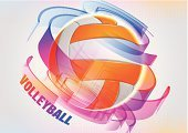 Volleyball,Icon Set,Sport,Volleyball - Sport,Competition,Competitive Sport,Ball,Leisure Games,Sports Equipment