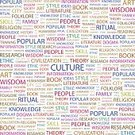 Multi-Ethnic Group,definition,Art,Single Word,Creativity,Marketing,Eyesight,Elegance,Solution,Vector,Text,Ideas,Power,History,Word Cloud,Cloudscape,Cultures,Success,Concepts,Ilustration,Computer Graphic,Lifestyles,Package,Backgrounds,Style,Posing,Representing,Social Issues,The Way Forward,Design,Organization,Typing,Organized Group,Label,Morality,People,Internet,Abstract,Information Medium,template,Diverse