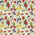 Gooseberry,Sea Buckthorn,Grape,Fruit,Black Currant,Blueberry,Ilustration,Raspberry,Dieting,cowberry,Ripe,Ornate,Red,Relaxation,Food,Blue,Seamless,Pattern,Leaf,Branch,Collection,Freshness,Summer,Symbol,Organic,Dessert,Cultures,Season,Backgrounds,Vitamin Pill,Refreshment,Gourmet,Vegetarian Food,Currant,Forest,Juice,Lingonberry,Scrapbook,Nature,Vector,Creativity,Multi Colored