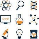 Formula,Ilustration,Chemistry,Molecular Structure,Molecule,Part Of,Symbol,Biotechnology,Ideas,Laboratory,Test Tube,Atom,Research,Pharmacy,Physics,Microscope,Light Bulb,Vector,Analyzing,Nuclear Power Station,Isolated,Science,Set,Collection,Scientific Experiment,Data,Medicine,Icon Set,Healthcare And Medicine,Biology,Magnifying Glass