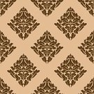 Pattern,Retro Revival,Royalty,Old-fashioned,Silk,Seamless,Backgrounds,Flourish,Flower,Swirl,Red,Design,Floral Pattern,Scroll,Classic,Fashion,Backdrop,Computer Graphic,Fabric Swatch,Abstract,Tile,flourishes,Part Of,Periodic Table,Decoration,Embellishment,Vector,Ornate,Victorian Style,Beige,Shape,Elegance,Decor,Scroll Shape,Brocade,Textile,Ilustration