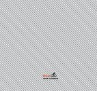 Tilt,Striped,Diagonal,Silver Colored,Gray,Vector,Backgrounds,Textured Effect,Pattern,Modern,Geometric Shape,White,Table,template,Textile Industry,Wallpaper Pattern,Art,Nature,Backdrop,Ornate,Wall,Seamless,Wood - Material,Ilustration,Surrounding Wall,Abstract,Built Structure,Old-fashioned,Scrapbook,Style,Material,Elegance,Textile,Surface Level