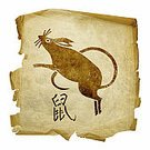 Astrology Sign,Animal,Rat,Japanese Culture,Fortune Telling,Paper,Art,Symbol,Ilustration,Asian Ethnicity,Old,Aging Process,Kanji,Sign,Computer Icon,China - East Asia,Asia,Paintings,Document,Calligraphy,Isolated,Year,Typescript,Cultures,Parchment,East Asian Culture,Design Element,One Animal,Brown,Obsolete,fortunetelling,Nature,Arts And Entertainment,Grunge,Forecasting,Arts Symbols,Indigenous Culture,Futuristic,Yellow,Dirty