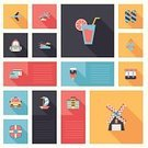 Ilustration,Travel,Flat,Vector,Symbol,Vacations,Summer,Design,Map,Exploration,UI,Concepts,Sign,Airplane,Journey,Beach,Bag,Set,Backgrounds,Abstract,Shadow,Passport,Ticket,Tourism,Luggage,Holiday,Suitcase,Icon Set