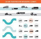 Road,Truck,Freight Transportation,Car,Computer Graphic,White,Infographic,Black Color,Traffic,Transportation,Sports Race,Shape,Speed,Business,Vector,Cute,Cool,Retail,Blue,Cartoon,Classic,Collection,Design,Design Element,Abstract,Symbol,template,Wheel,Sparse,Sport,Set,Global Communications,Sign,Small,Color Image,Colors,Red,Land Vehicle,Flat,Drive,Driving,Computer Icon,Ilustration,New,Isolated,Drawing - Activity