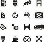 Symbol,Computer Icon,Icon Set,Car Wash,Vehicle Breakdown,Mode of Transport,Transportation,Tire,Dashboard,Engine,Antifreeze,Auto Mechanic,Fuel Pump,Auto Repair Shop,Car Battery,Pattern,Car,Plan,Human Hand,Simplicity,Mechanic,Oil Industry,Two Step / Garage,Service,Oil,Black Color,Vector,Design Element,Tell Us,Design,Wrench,Computer Graphic,Cleaning,Garage,Screwdriver,Gasoline,Spark Plug,Interface Icons,Digitally Generated Image,White,Clip Art,Black And White,De-icing Machine,Flat Tire,Reflection,Repairing,Engine Oil,Design Professional,Clipboard,Adjustable Wrench,Windshield Wiper,Ilustration,Spanner,Battery,Inflating,De-icer,Silhouette,Gas Station