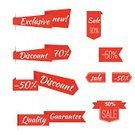 Advice,Giving,Announcement Message,Placard,template,Banner,Wealth,Hang Tag,reduce,Message,Price,Label,Flyer,Low,Cut Price,best price,Shopping Bag,Exclamation Point,Season,Stock Clearance,Tag,Tag Label,Special,Exclusive,Retail,pricetag,Reduction,Half Price,Commercial Sign,Today,Percentage Sign,clearance,Symbol,Buying,Merchandise,Premium Quality,Promotion,Sale,Deal,Security,Price Tag,Label Design,Selling,Candid,Agreement