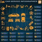 Car,Medical Exam,Infographic,Gear,Oil,Oil Industry,Engine,Gas,Fossil Fuel,Injecting,Data,Battery,Washing,Wrench,Symbol,Ilustration,Sign,Computer Graphic,Design Element,Icon Set,Work Tool,Service,Computer Icon,Repairing,Land Vehicle,Communication,Fuel and Power Generation,Piano Tuner,Speedometer,Equipment,Brake,Station,Industry,Safety,Wheel,Transportation,Vector,City Of Tool,Tire,Gasoline,Mechanic,Set