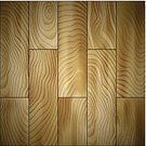 Textured,Wood - Material,Color Image,Old-fashioned,Light - Natural Phenomenon,Carpentry,Decor,Hardwood,Retro Revival,Candid,Oak,Material,Design,Panel,Old,Wall,Nature,Surface Level,Hardwood Tree,wood texture,wood pattern,Brown,Plank,Ornate,Grained,Tile,Abstract,Grunge,Pine,Parquet Floor,Timber,Empty,Backdrop,Colors,Flooring,Vector,Backgrounds,wooden texture,Ilustration,Rough,Dark,Hardwood Floor,Pattern