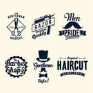 Hair Salon,Beauty Spa,Sign,Shaving,Barber,Barber Shop,Retro Revival,Rubber Stamp,Vector,Badge,Old-fashioned,Razor Blade,Beard,Plan,Scissors,Men,Elegance,Text,Razor,Old,Postage Stamp,Hat,Digitally Generated Image,Letter,Store,Workshop,Mustache,Decoration,Symbol,Shaving Brush,Pattern,Hairstyle,Insignia,Pole,Antique,Drawing - Activity,Computer Graphic,1940-1980 Retro-Styled Imagery,Straight,Design,Style,Fashion,Drawing - Art Product,Ilustration,Set,Calligraphy