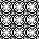 Black And White,Geometric Shape,Seamless,Pattern,Backdrop,Design,Backgrounds,Textured,Vector,Repetition,Striped,Old-fashioned,Tile,Photographic Effects,White,Ornate,Symmetry,Art,Print,Symbol,Continuity,Eternity,Textile,Circle,Wallpaper Pattern,Wrapping Paper,Fashionable,Black Color,1940-1980 Retro-Styled Imagery,Decoration,Abstract,Ilustration,Flooring