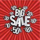 Supermarket,Giving,Sale,clearance,Springtime,Shopping,Season,Summer,Sign,Business,Large,Sunbeam,Buy,Buying,Text Messaging,Label,Fashion,Design,Off,Winter,pricetag,Banner,Internet,Symbol,Commercial Sign,Shopaholic,Special,Retail,Cheap,Christmas,Agreement,Bizarre,Clothing,Store,Blurred Motion,Disbelief,Marketing,Arrival,Ilustration,Market,Percentage Sign,template,Warehouse,Backgrounds