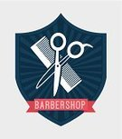 Scissors,Comb,Beautician,Symbol,Personal Accessory,Work Tool,Fashion,Barber,Beauty Product,Lifestyles,Glamour,Hairstyle,Service,Barber Shop,Vector,Elegance,Appearance,Fashion Stylist,Hair Salon,Design,Human Hair,Hairdresser,Beauty,Style