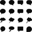 Bubble,Discussion,Talking,Speech,Communication,Speech Bubble,Cloud - Sky,Vector,Computer Icon,Symbol,Cartoon,Humor,Circle,Origami,Halftone Pattern,Menu,Black Color,Message,Fun,Banner,Star Shape,Thinking,Paper,Geometric Shape,Back Lit,Price ,Ilustration,Clip Art,Backgrounds,Collection,Note,internet icons,Happiness,Abstract,Icon Set,Entertainment Center,Modern,Presentation,Silhouette,Blank,Simplicity,Isolated,Style,Sign