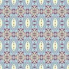 Old,Wallpaper,Design,Pattern,Old,Silk,Backgrounds,Ornate,Illustration,No People,Vector,Retro Styled,Seamless Pattern