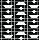 Mosaic,Design,Backgrounds,Backdrop,Seamless,Pattern,Striped,Square,Vector,Textured,Wallpaper Pattern,Facial Expression,Shape,Imitation,Grid,Maze,Outline,Abstract,Ellipse,Decor,Human Fertility,Ilustration,Wrapping Paper,Old-fashioned,Geometric Shape,Art,Ornate,Modern,Vibrant Color,Computer Graphic,Continuity,Eternity,Star Shape,Ideas,Rhombus,String,Black Color,Single Line,Symmetry,Tablecloth,Composition