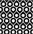 Geometric Shape,Textured,Continuity,Old-fashioned,Eternity,Wrapping Paper,Art,Computer Graphic,Ornate,Single Line,Ilustration,Tablecloth,Curve,Human Fertility,Decor,Striped,Ideas,Drop,Vibrant Color,Black Color,String,Symmetry,Composition,Design,Backgrounds,Backdrop,Mosaic,Seamless,Square,Vector,Pattern,Wallpaper Pattern,Outline,Circle,Imitation,Spotted,Facial Expression,Polka Dot,Abstract,Ellipse,Maze,Modern