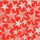 Star Shape,Doodle,Pattern,Sketch,hand drawn,Abstract,Fashionable,Ilustration,Outline,Wrapping Paper,Geometric Shape,Decoration,Eternity,Wallpaper Pattern,Textured,Repetition,Pentagon,Textile,Symbol,Grunge,Continuity,Sheriff,Vector,Art,Ornate,Seamless,Backgrounds,Design,Backdrop,Striped,Dirty,Army,Award,Success,Line Art,Drawing - Activity,Red,Multi Colored