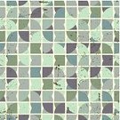 Rectangle,Maze,Square,Backgrounds,Backdrop,Construction Industry,Mosaic,Vibrant Color,Wrapping Paper,Art,Curve,Part Of,Multi-Layered Effect,Vector,Run-Down,Writing,Decoration,Electrical Component,Pattern,Abstract,Freshness,Creativity,Cross Section,Shape,Ideas,Tile,Textile,Seamless,Multi Colored,Design,Composition,Outline,Particle,Old,Design Professional,Geometric Shape,Ornate,Model Kit,Eternity
