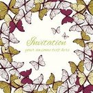 Modern Rock,Greeting,Computer Graphic,Invitation,Love,Wallpaper,Romance,Pink Color,Gift,Animal,Vector,Ilustration,Wedding,Beige,Summer,Drawing - Activity,Ornate,Decoration,Red,Elegance,Birthday,Botany,Celebration,Abstract,Insect,Repetition,Pattern,Leaf,Congratulating,Creativity,Fragility,Season,Symbol,Shape,Decor,Cute,Day,Old-fashioned
