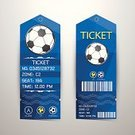 Sport,Ticket,Coupon,Invitation,Cards,Event,Symbol,Blank,template,Travel,Concepts,Traditional Festival,ID Card,Identity,Human Resources,Tag,Blue,Postage Stamp,rsvp,Plan,Team,Ilustration,Computer Graphic,Backgrounds,Airplane,Cutting,VIP,Vector,Soccer Ball,Date,Label,Sports Team,Football,Soccer,Sign