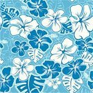 Hawaiian Culture,Hibiscus,Pattern,Flower,Tiki,Hawaiian Shirt,Backgrounds,Beach,Floral Pattern,Seamless,Surf,Blue,Tropical Flower,Textile,Island,Summer,Pacific Ocean,Hawaii Islands,Painting,Leaf,Big Island,Ilustration,Vibrant Color,Color Image,Fabric Swatch,Tropical Climate,Eyesight,Springtime,Textured,Symbol,Ideas,Wallpaper Pattern,Inspiration,Design,Turquoise,Fashion,Aloha,Polynesian Culture,Grimacing,Swirl,Frangipani,Maori,Cool,Wreath,Cultures,Silhouette,Textile Industry,Imagination,Brightly Lit,Funky,Travel Destinations,Polynesia,Effortless,Exoticism,Garland,Repetition,Print,Back Lit,Bright,Indigenous Culture,Paintings,Surfing,Single Flower,Bud