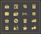 Service,Gift Box,Box - Container,Transportation,Promotion,Label,Delivering,Percentage Sign,Sign,Computer Icon,Sale,Gift,Currency,Symbol