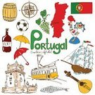Portuguese Culture,Fado,Rooster,Port Wine,Drawing - Activity,Map,Portugal,Sardine,Shipping,Pencil Drawing,Famous Place,Passenger Ship,Isolated,Castle,Ship,Country - Geographic Area,Industrial Ship,Travel,Music,Compass,Sketch,Sailboat,Barrel,Football,Fish,Guitar,Cable Car,Drawing - Art Product,Ball,Sailing Ship,Set,Tower,Color Image,National Landmark,Military Ship,Ilustration,Nautical Vessel,Indigenous Culture,Torre de Belem,Computer Icon,Umbrella,Bottle,Grape,Cultures,Flag,Symbol,Vector,Alphabet,Doodle