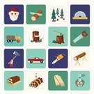 Tree,Chainsaw,Lumber Industry,Men,Industry,Deforestation,Tree Stump,Design Element,user,Flat,Mobile Phone,Ilustration,Forest,The Media,Sign,Web Page,Axe,Set,Carpenter,Work Tool,Working,Circle,Timber,Business,Collection,Internet,Nature,Icon Set,Symbol,Truck,Cutting,Connection,Telephone,Design,Technology,Marketing,Carving - Craft Activity,Electricity,Equipment,Computer,Isolated,Circular Saw,Hand Saw,Carpentry,Material,Electric Saw,Lumberjack,Woodland,Vector,Log,Occupation