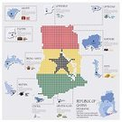 Spotted,Map,Isolated,Symbol,Education,state,Backgrounds,Travel,Presentation,Sign,City,advertise,Design,Abstract,republic,continent,Design Element,Industry,Modern,template,People,Ilustration,Communication,Residential Structure,Ideas,Concepts,Data,Physical Geography,Art,Flag,Vector,Ghana,Infographic,Business,Finance,Country - Geographic Area,Creativity,Famous Place,Graph,kingdom,Newspaper,Chart,Currency,Colors,Healthcare And Medicine,Computer Graphic