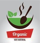Quality Control,Biology,Healthcare And Medicine,Environment,Store,Healthy Lifestyle,Purity,Advice,Sign,Label,Vector,Food,Organic,Market,Merchandise,Nature,Symbol,Green Color,Environmental Conservation,Marketing
