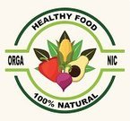 Quality Control,Biology,Environment,Label,Store,Healthy Lifestyle,Purity,Advice,Sign,Vector,Symbol,Organic,Healthcare And Medicine,Market,Food,Merchandise,Green Color,Environmental Conservation,Nature,Marketing
