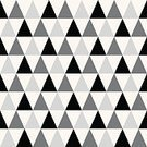 Sweet Wrapper,Abstract,Textile,Ilustration,Ornate,Backgrounds,Design,Repetition,Computer Graphic,Sewing Pattern,Vector,Decoration,Triangle,Seamless,Geometric Shape,Fashion