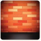 Architecture,Surface Level,Vector,Ilustration,Computer Icon,Construction Industry,Brick,Pattern,Facade,Brick Wall