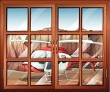 Angle,At The Edge Of,sides,Wood - Material,template,Helicopter,Rock - Object,landed,Land,Mounted,auga,Photograph,Computer Graphic,Desert,Window,Air,vindr,Air Duct,Holding,Vector
