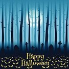 Ghost,Party - Social Event,Halloween,Invitation,Yellow,Old,Sky,Dead,Branch,Ilustration,Bat - Animal,Dark,Pumpkin,Black Color,Tombstone,Design,White,Tree,Cemetery,Night,Backgrounds,Animal Eye,Vector,Twilight,Animated Cartoon,Holiday,Mystery,Fear,Bird,Death,House,Hill,Symbol,Silhouette,Spooky,Shock,Horror,Moon,Moonlight,Cross,Human Eye,Grave,Blue,Autumn,October,Glowing,Tomb,Celebration,Pattern,Evil