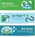 Car,Washing,Cleaning,Clean,Vacuum Cleaner,Service,Plan,Collection,Set,Cleaner,Drinking Water,Design,Shower,Sign,Shiny,Sponge,Isolated,Water,Bubble,Transportation,Care,Ilustration,Sale,Window,Business,Banner,Bookmark,Ornate,Hose,Vector,Washer,Backgrounds,Design Element,Spraying,24h,Garage,Soap Sud,Label,template,Marketing,Land Vehicle